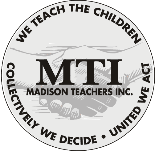 Madison Teachers Inc.